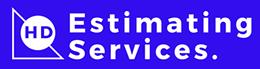 HD Estimating Services